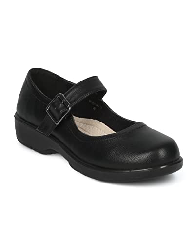 shoes ballet com amazon flats t mary dress comforter girls color toddler july jane three dp comfortable
