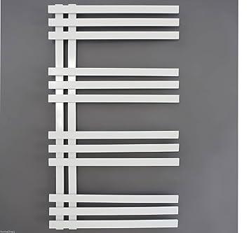 Badezimmer Heizung | Ayran Badheizkorper Heizkorper Handtuchwarmer Designheizkorper