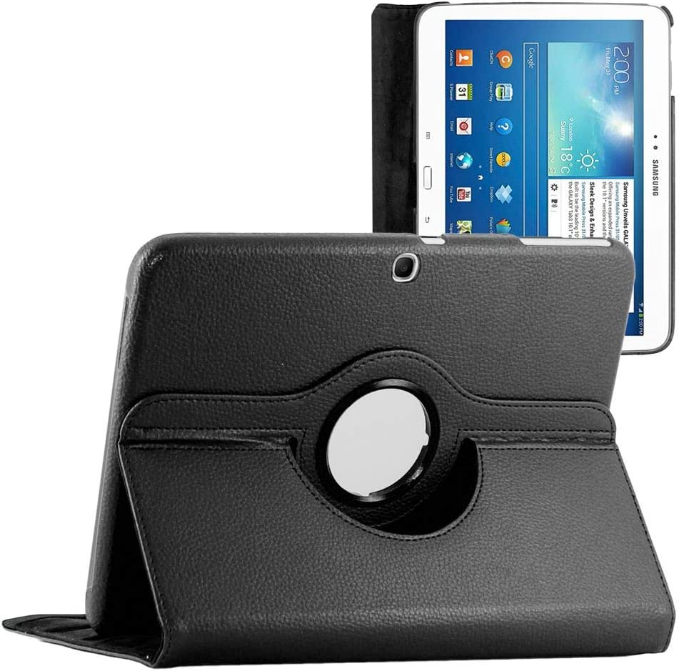 Ebeststar Kompatibel Mit Samsung Galaxy Tab 3 10 1 Elektronik