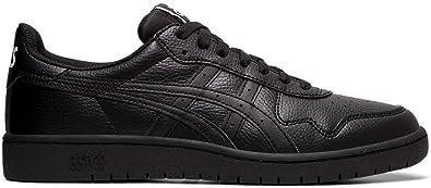 ASICS Tiger Men's Japan S Shoe   Shoes