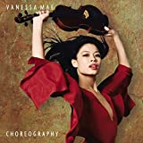 : Choreography