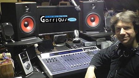 Scott R. Garrigus