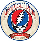2014-Grateful-Dead-Steal-Your-Face-Red-Wine-Blend-Mendocino-County-750-ml