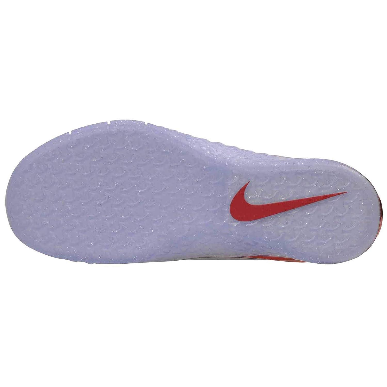 Nike Metcon 4 Prem, Zapatillas de Triathlon para Hombre