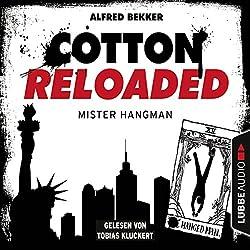 Mister Hangman (Cotton Reloaded 48)