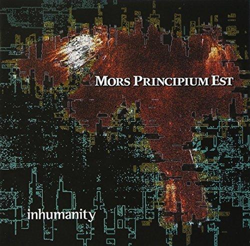 RINCIPIUM EST (2003-05-21) ()