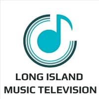 LI Music Television