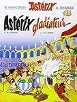 AST�RIX GLADIATEUR