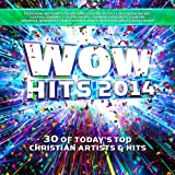 Wow Hits 2014 [2 CD]