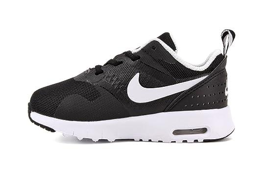 Nike Air Max Tavas (TDE), Chaussures Mixte bébé: