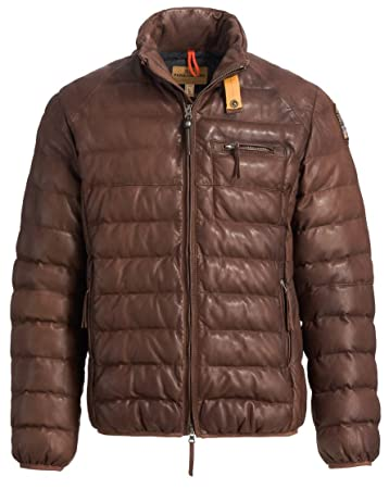 parajumpers HIGH FILL POWER RED