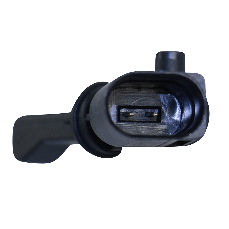 ABS-Sensor hinten rechts