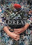 Loreak [DVD]