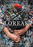 Flowers (2014) ( Loreak ) [ NON-USA FORMAT, PAL, Reg.2 Import - Spain ]