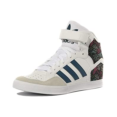 new product a03d2 4701b adidas Extaball Up W S75790, Basket - 38 2 3 EU