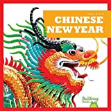 Chinese New Year (Bullfrog Books: Holidays)