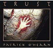 O'Hearn, Patrick : T
