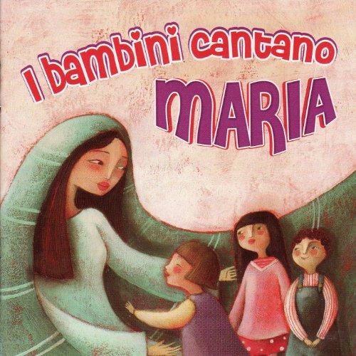 Ave o Maria (Karaoke Version)