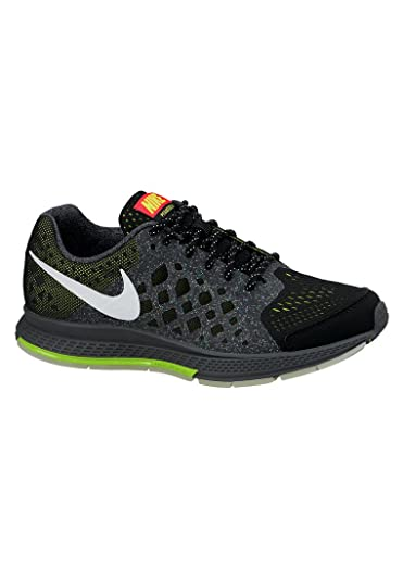 nike pegasus junior