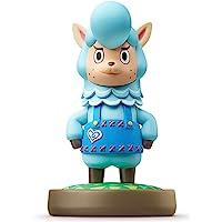 amiibo Kaizo (Animal Crossing series)