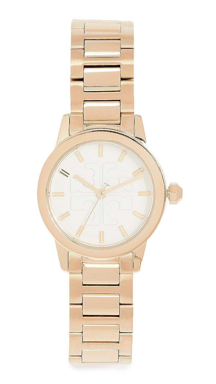 962734dcfcb8 Amazon.com  Tory Burch Women s Gigi Watch