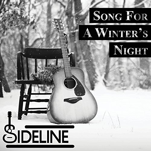 Song For A Winter's Night (Single)