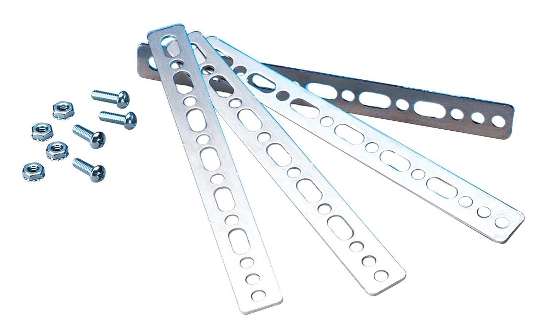 Flex-a-lite 32124 Trimline Fan Bracket Kit