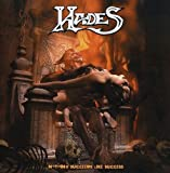 Nothing Succeeds Like Success by HADES (2014-08-02)