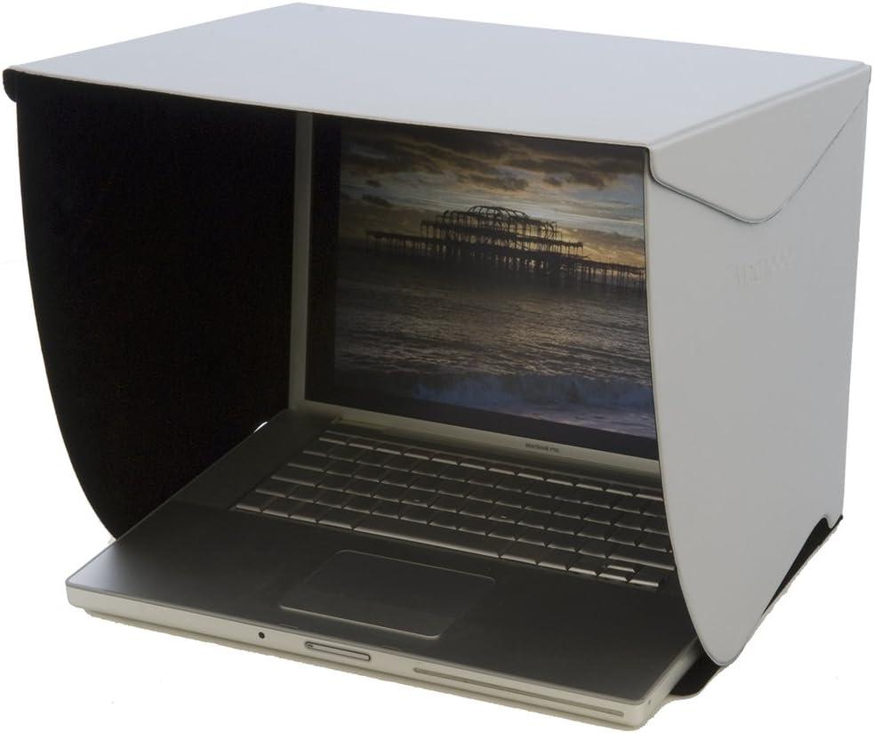 Pchood Hood Für 15 Zoll Macbook Computer Zubehör