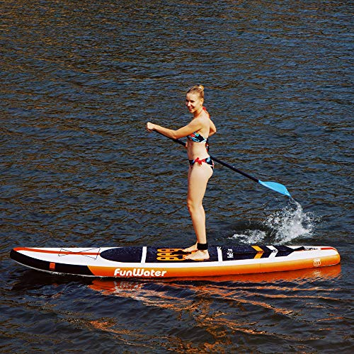 Top 10 Best Sup Stand Up Paddle Boards Reviews 2019 2020