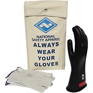 best National Safety Apparel Class 0 Kit reviews