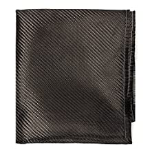 Raza Carbon Fiber 3K 2/2 Twill Woven Fabric 200g/m2 0.28mm Thick 5 counts/cm Carbon Yarn Weave Cloth for Car Parts Sport Equipments