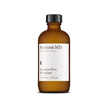 Perricone MD by Perricone MD - Pre:Empt Series Exfoliating Pore Refiner --118ml/4oz - WOMEN Guinot Serum Bioxygene Radiance And Vitality Face Serum 30ml/0.88oz