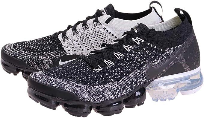 Nike AIR Vapormax Flyknit 2-942842-016