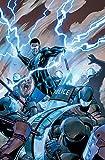 Black Lightning: Cold Dead Hands