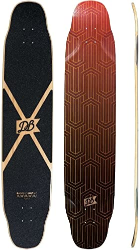 DB Longboards CoreFlex Dance Floor
