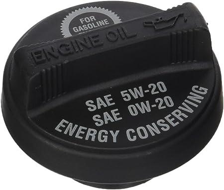 HardDrive Oil Filler Cap w//Short Dipstick Chrome 03-0010