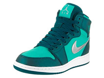 best sneakers 76191 cfd94 Image Unavailable. Image not available for. Color  AIR JORDAN 1 RETRO ...