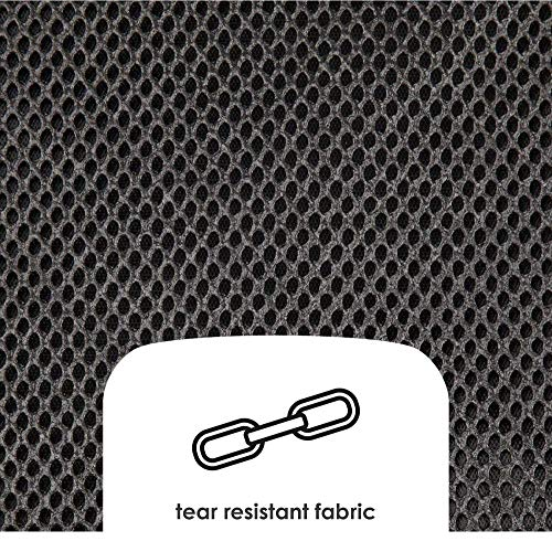 Best Diono Ultra Mat Deluxe Vehicle Seat Protector And