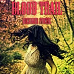 Blood Trail   Richard Poche