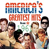 America's Greatest Hits 1961