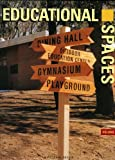 Educational Spaces, , 1864701099