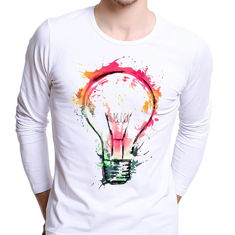 cf66a7ba51a Top 10 wholesale Plus Size Printed Tees - Chinabrands.com