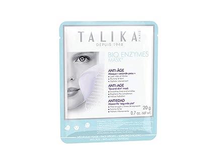 Talika - Máscarilla Antiedad Bio Enzymes