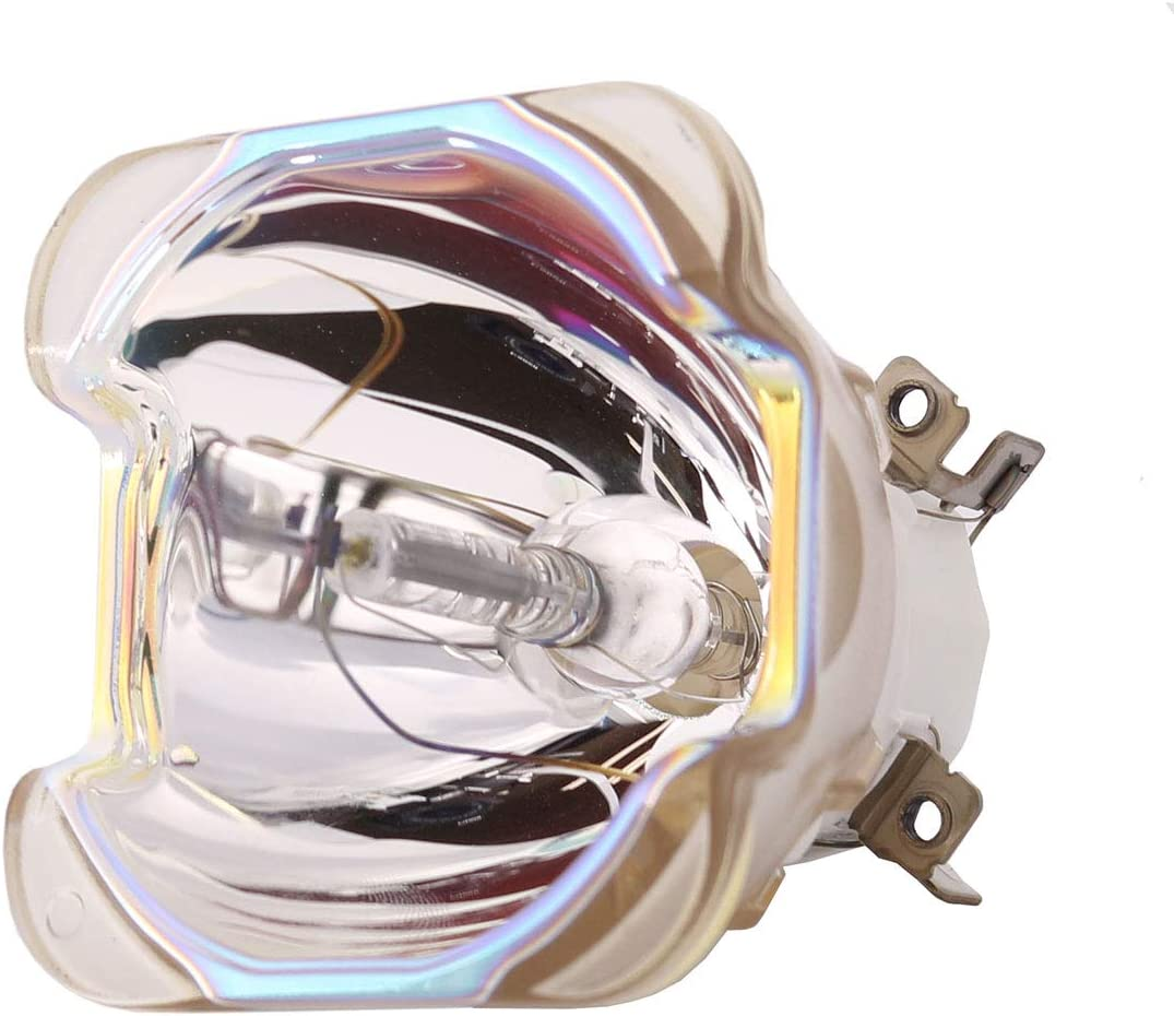 by LucentBulb Long Life for Barco R9832774 Lamp Only