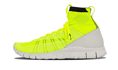 low cost official supplier autumn shoes Amazon.com | Nike JWONGBOUTIQUE 2014 HTM Free Mercurial ...