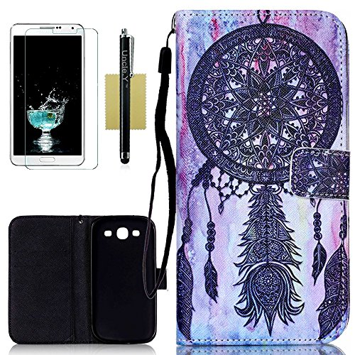 Galaxy S3 Case,Samsung Galaxy S3 Case,Galaxy S3 Wallet for sale  Delivered anywhere in USA
