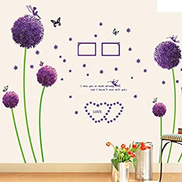 DIY Removable Art Vinyl Quote Wall Sticker Decal Mural Bathroom Home Room D