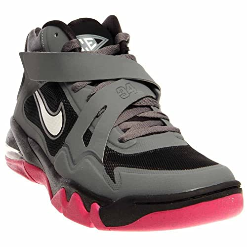 | NIKE Air Force Max CB 2 Hyperfuse Mens