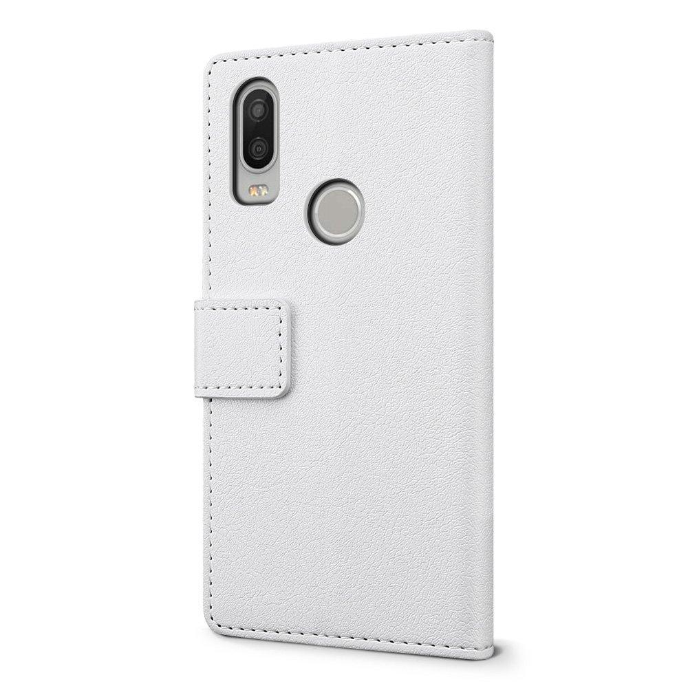 Amazon.com: BQ Aquaris X2 Case, BQ Aquaris X2 Pro Case ...